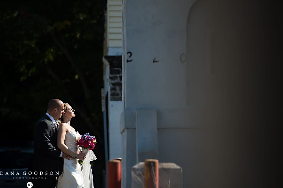 St Augustine Wedding | Kerry & Marc 35