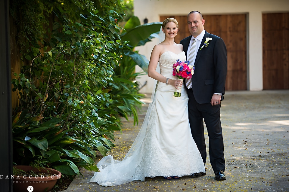 St Augustine Wedding | Kerry & Marc 36