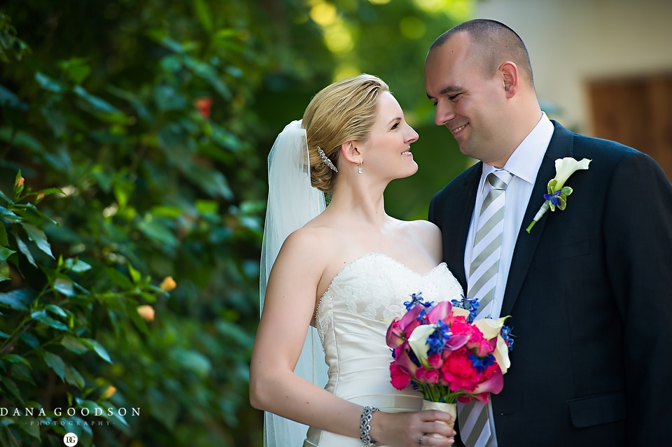 St Augustine Wedding | Kerry & Marc 37