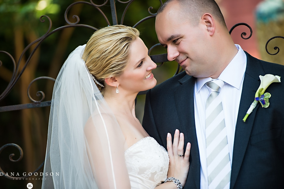 St Augustine Wedding | Kerry & Marc 44