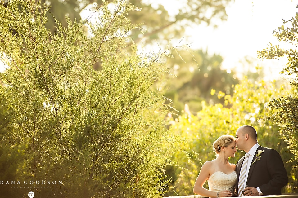 St Augustine Wedding | Kerry & Marc 55