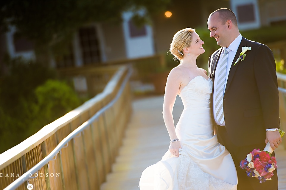 St Augustine Wedding | Kerry & Marc 58
