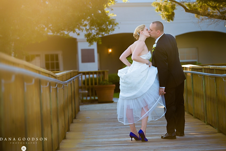 St Augustine Wedding | Kerry & Marc 59