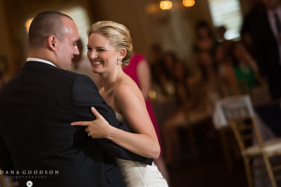 St Augustine Wedding | Kerry & Marc 65