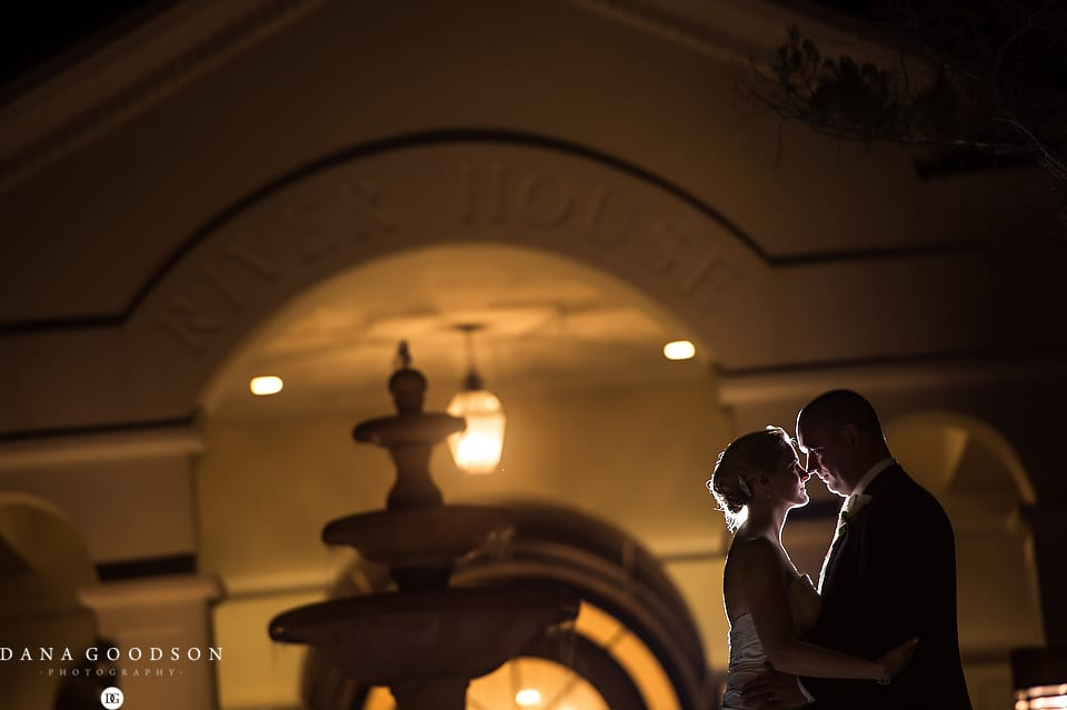 St Augustine Wedding | Kerry & Marc 75
