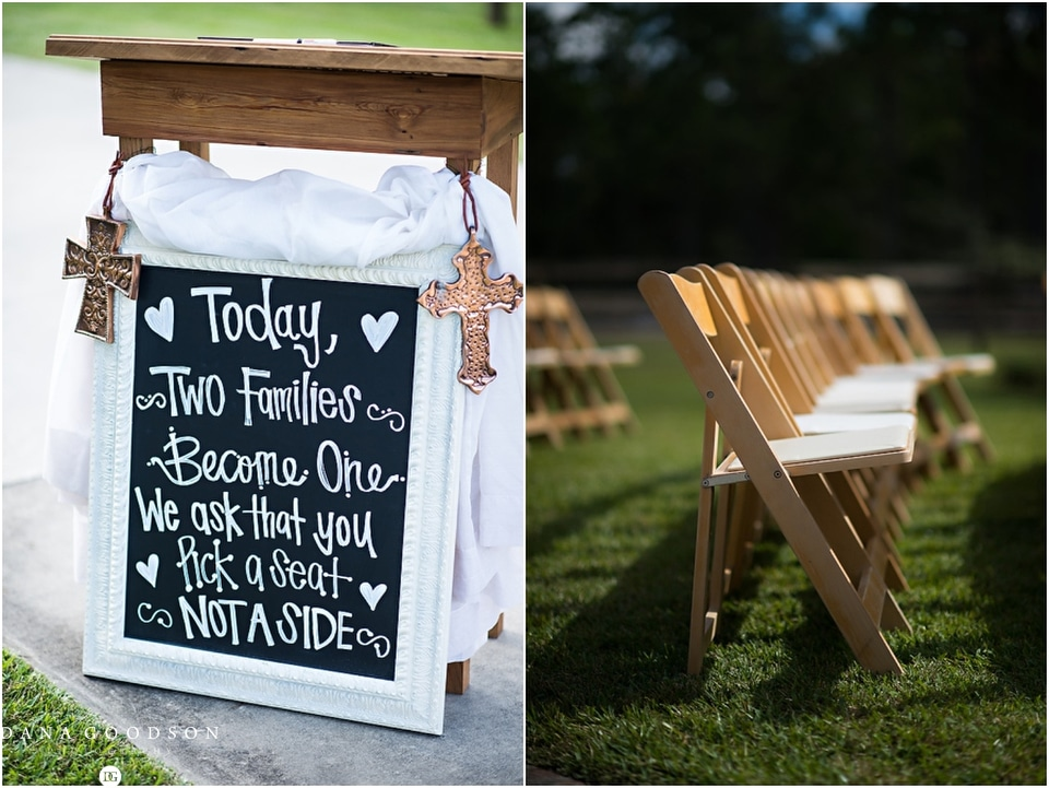 Horse Stamp Inn Wedding | Dana Goodson Photography 020