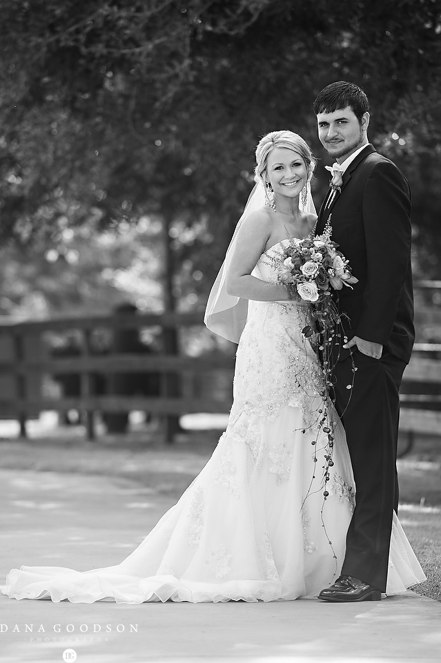 Horse Stamp Inn Wedding | Dana Goodson Photography 051