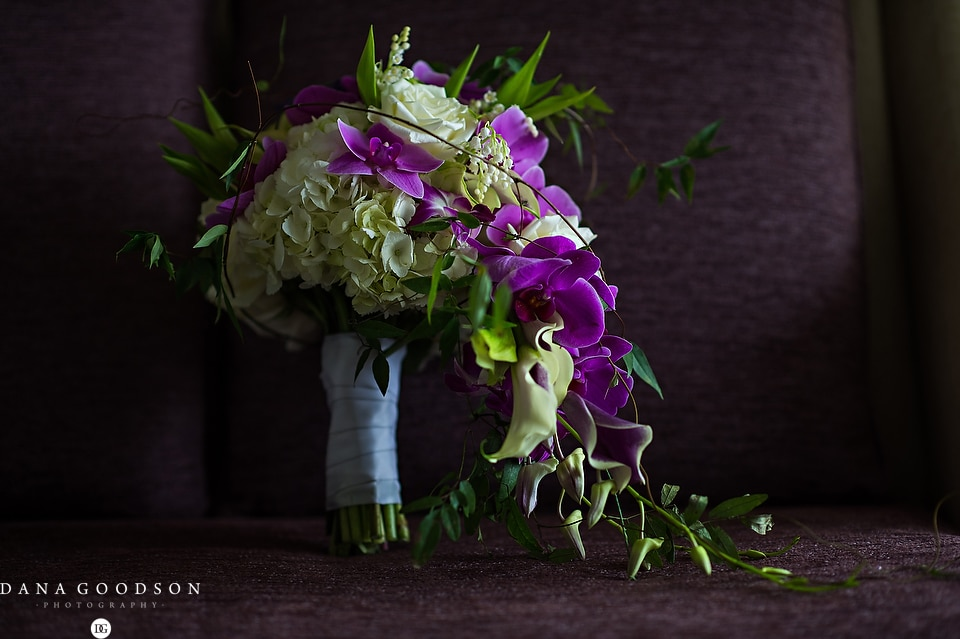 Ritz Carlton Wedding | Dana Goodson Photography 005