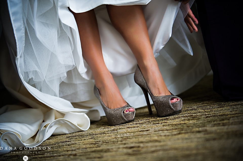 Ritz Carlton Wedding | Dana Goodson Photography 014