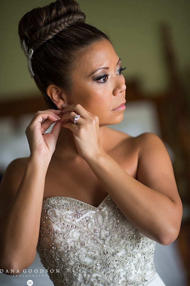 Ritz Carlton Wedding | Dana Goodson Photography 015