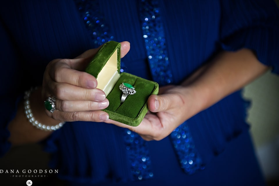 Ritz Carlton Wedding | Dana Goodson Photography 016