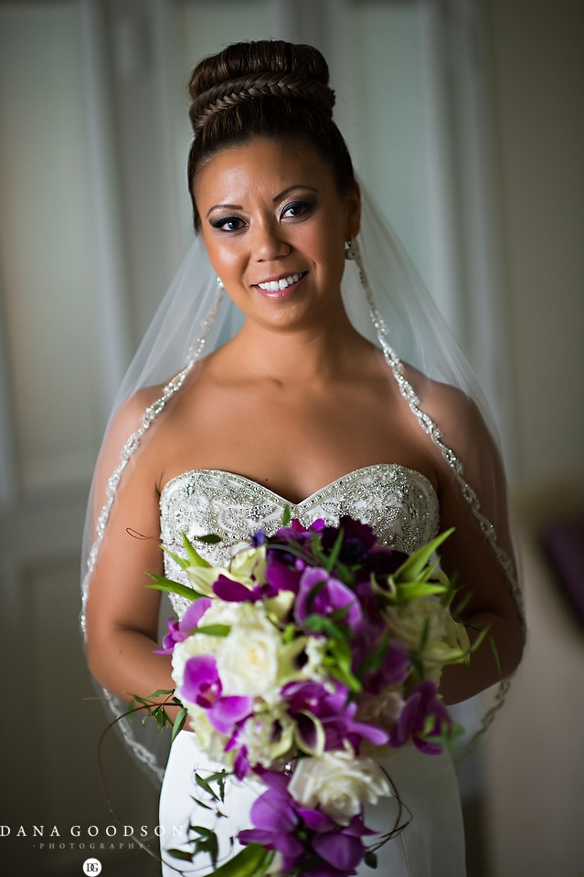 Ritz Carlton Wedding | Dana Goodson Photography 020