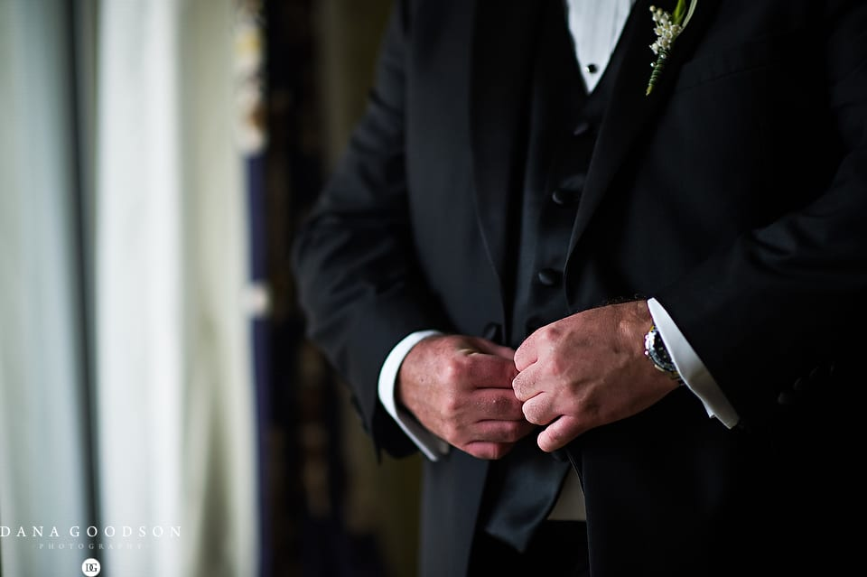 Ritz Carlton Wedding | Dana Goodson Photography 025