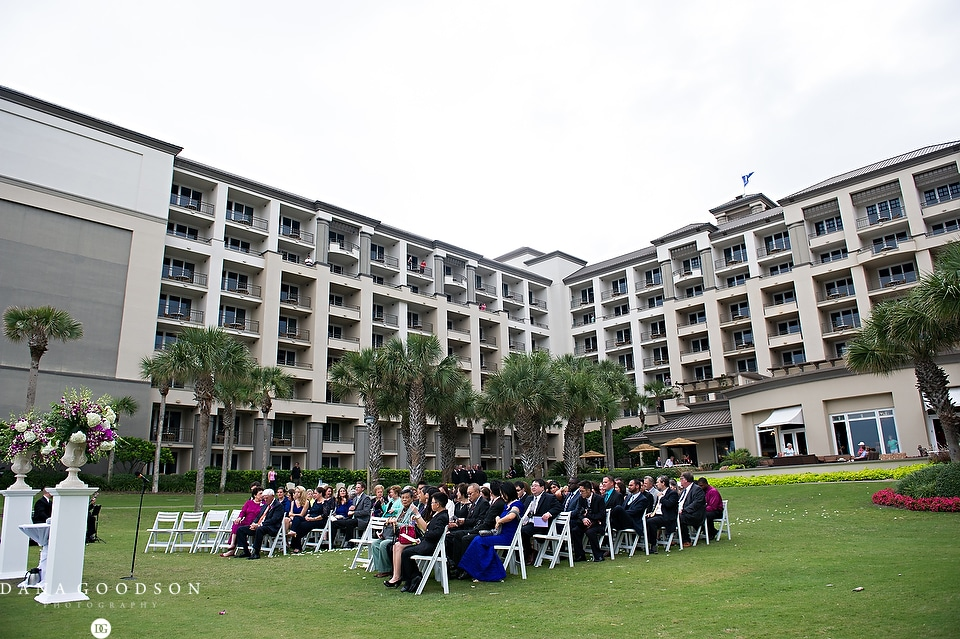 Ritz Carlton Wedding | Dana Goodson Photography 028