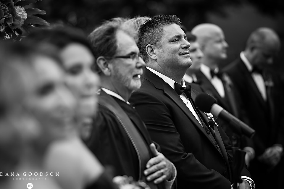 Ritz Carlton Wedding | Dana Goodson Photography 031