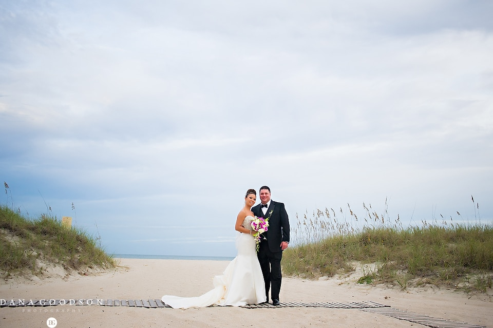 Ritz Carlton Wedding | Dana Goodson Photography 050