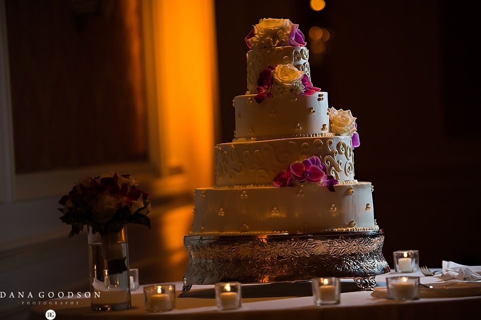 Ritz Carlton Wedding | Dana Goodson Photography 054