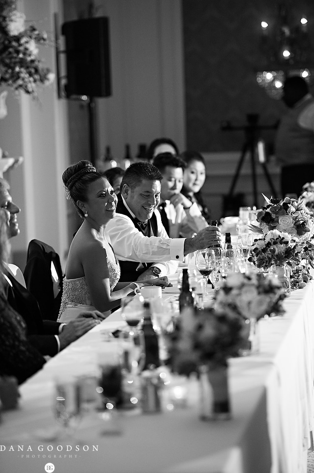 Ritz Carlton Wedding | Dana Goodson Photography 059