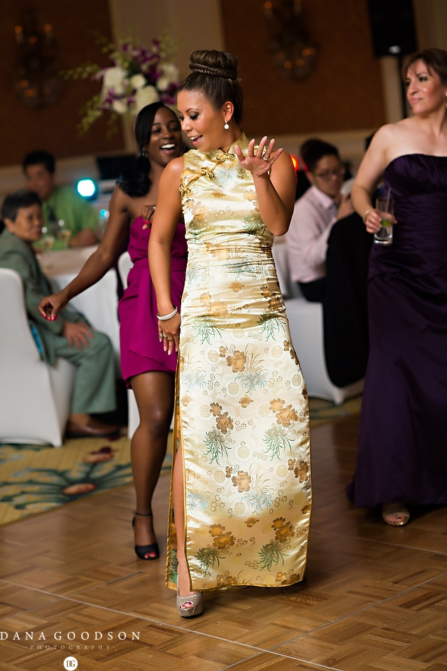 Ritz Carlton Wedding | Dana Goodson Photography 065