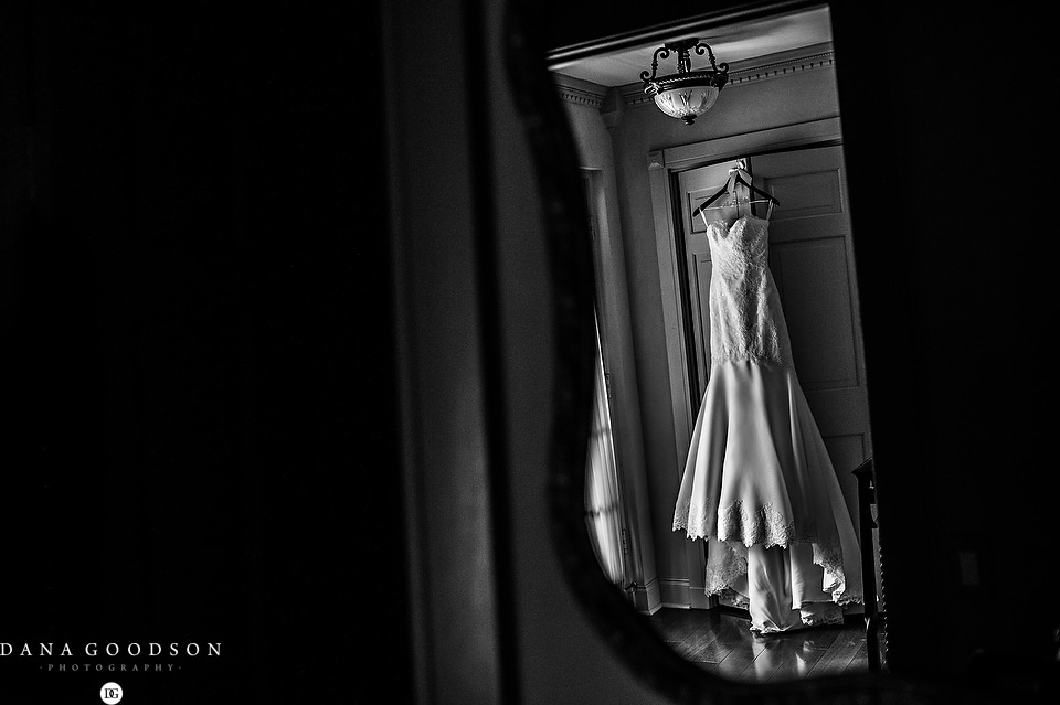 Casa Monica Wedding | Kayla & Suraj 002