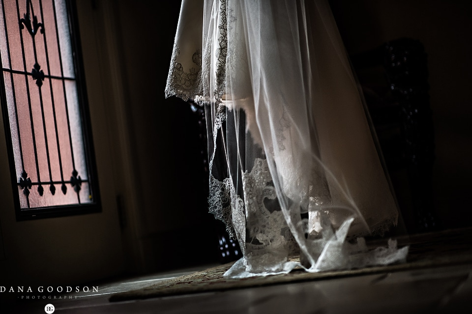 Casa Monica Wedding | Kayla & Suraj 008