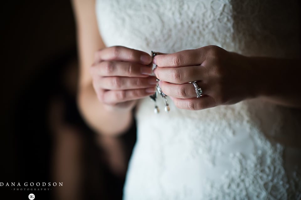 Casa Monica Wedding | Kayla & Suraj 012