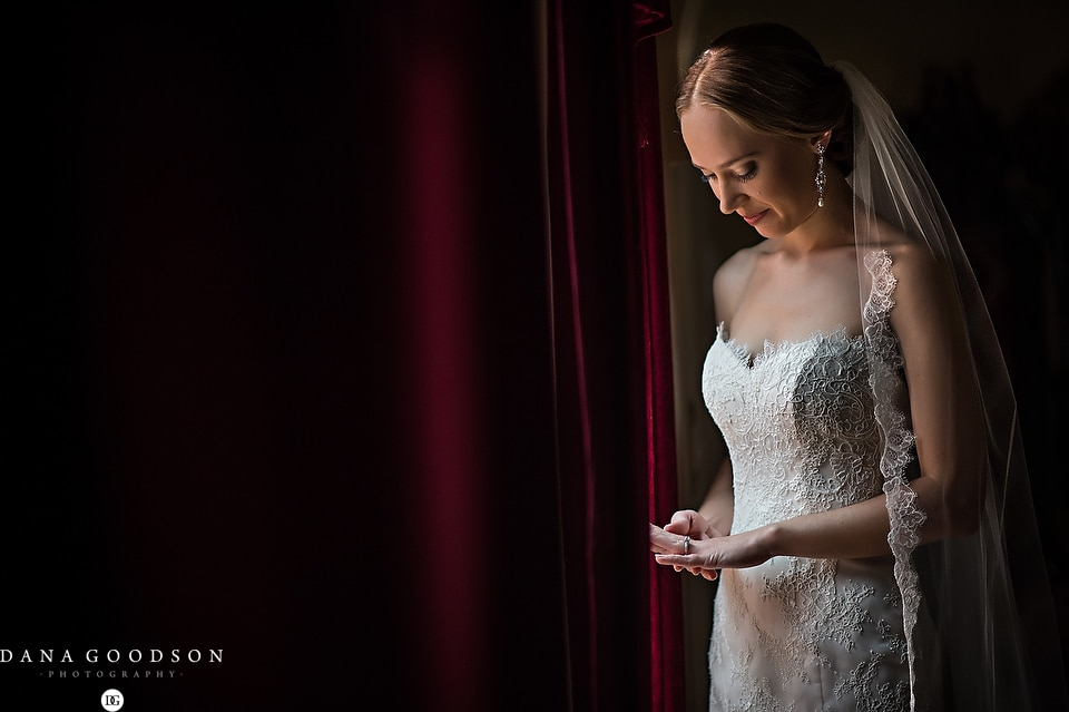 Casa Monica Wedding | Kayla & Suraj 018