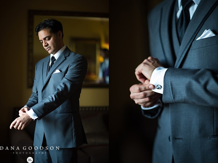 Casa Monica Wedding | Kayla & Suraj 019
