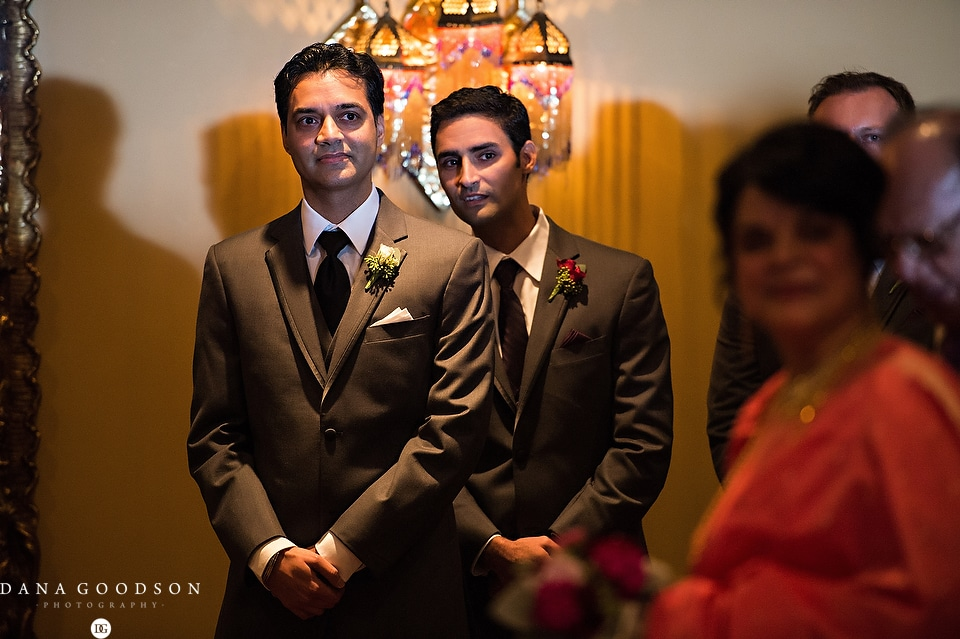 Casa Monica Wedding | Kayla & Suraj 030