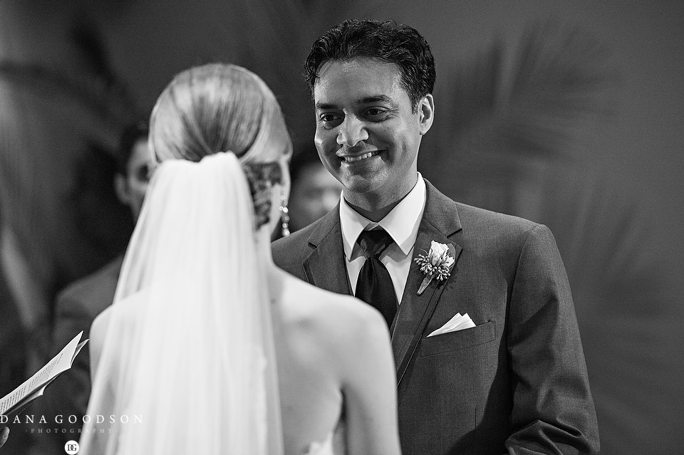 Casa Monica Wedding | Kayla & Suraj 031