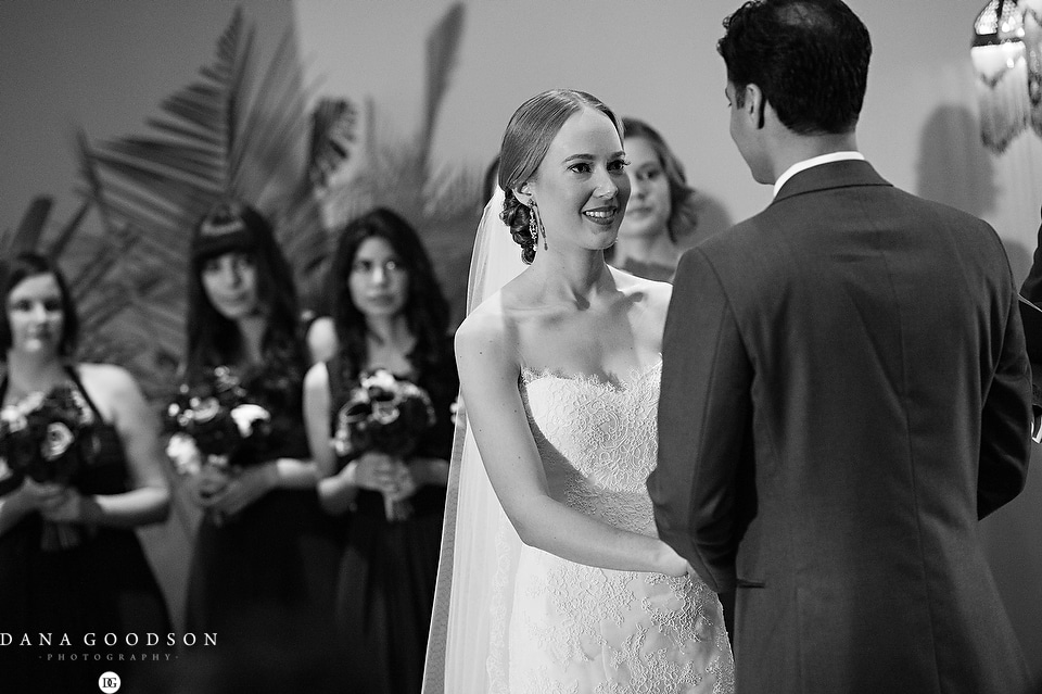 Casa Monica Wedding | Kayla & Suraj 032