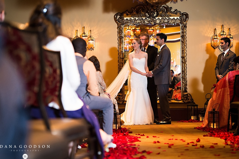 Casa Monica Wedding | Kayla & Suraj 036