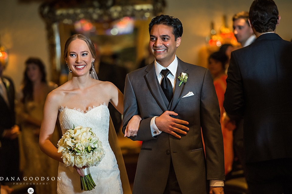 Casa Monica Wedding | Kayla & Suraj 038