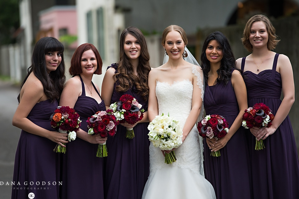 Casa Monica Wedding | Kayla & Suraj 044