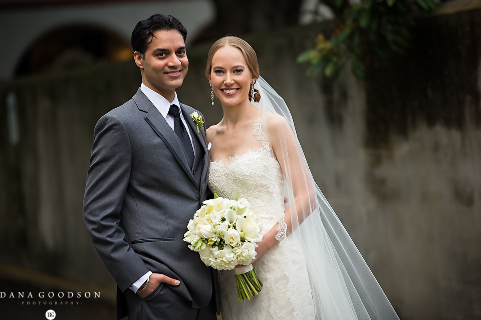 Casa Monica Wedding | Kayla & Suraj 049