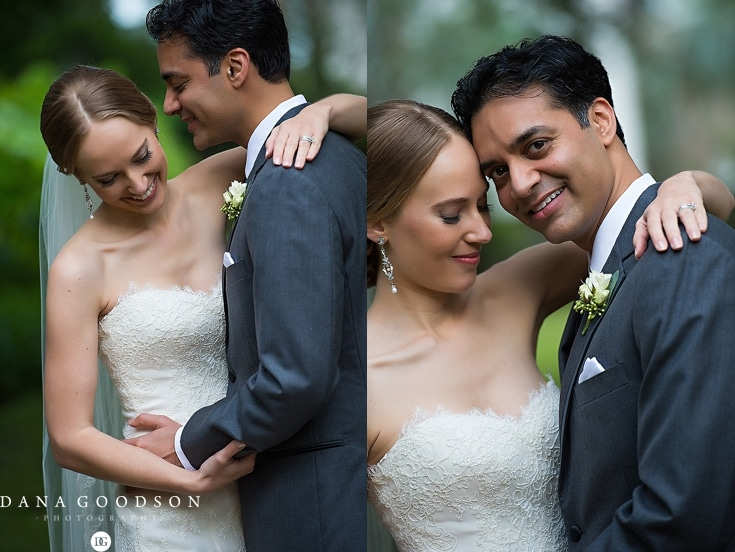 Casa Monica Wedding | Kayla & Suraj 051