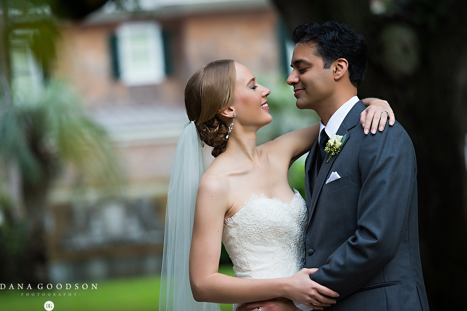 Casa Monica Wedding | Kayla & Suraj 054
