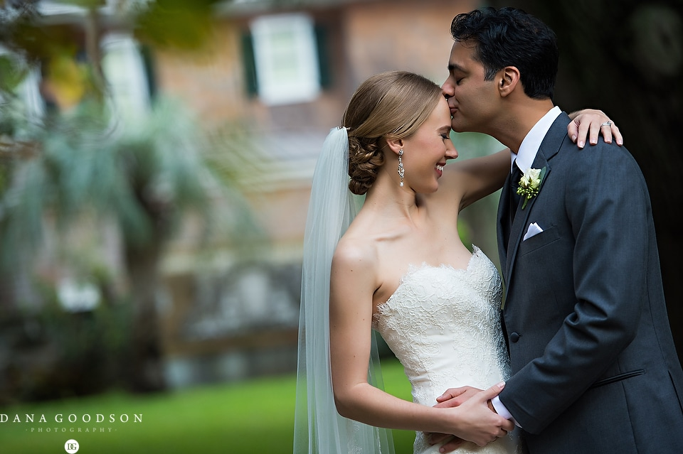 Casa Monica Wedding | Kayla & Suraj 055