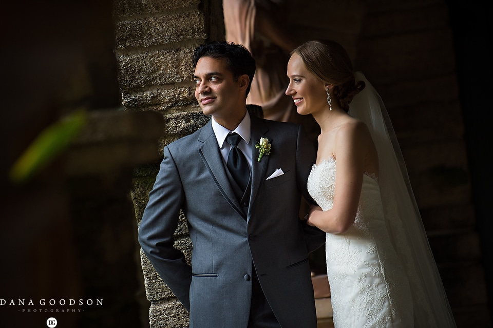 Casa Monica Wedding | Kayla & Suraj 059
