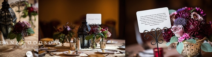 Casa Monica Wedding | Kayla & Suraj 066