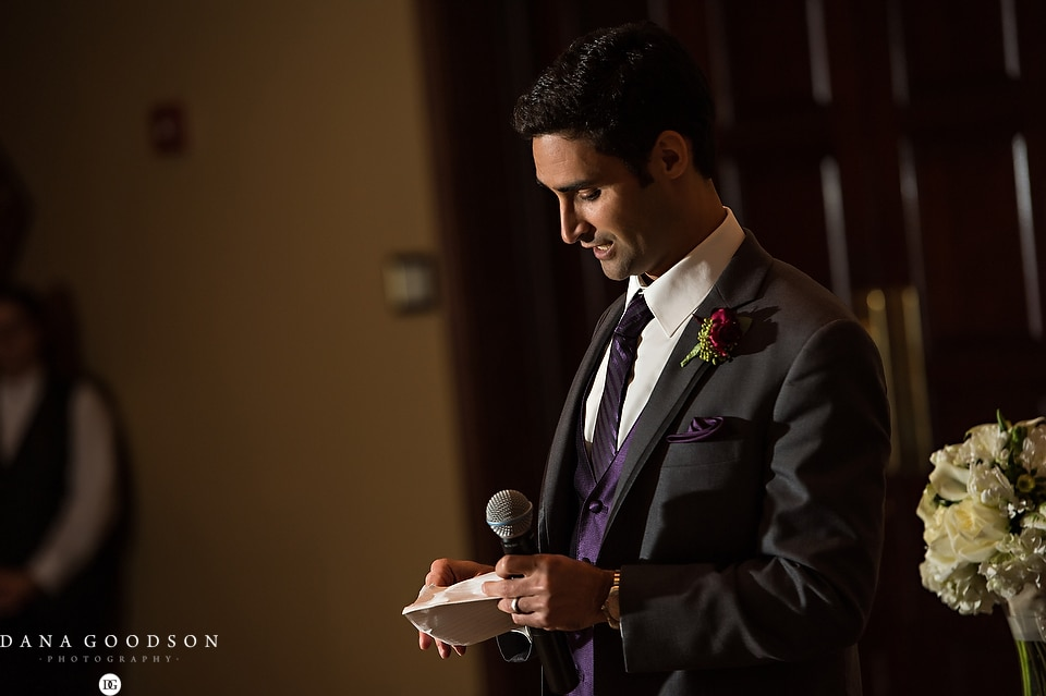 Casa Monica Wedding | Kayla & Suraj 068