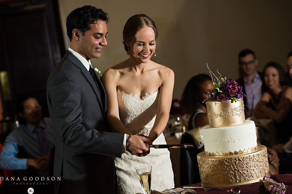 Casa Monica Wedding | Kayla & Suraj 070