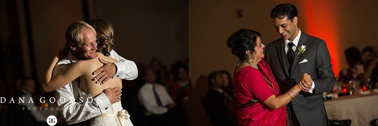 Casa Monica Wedding | Kayla & Suraj 074