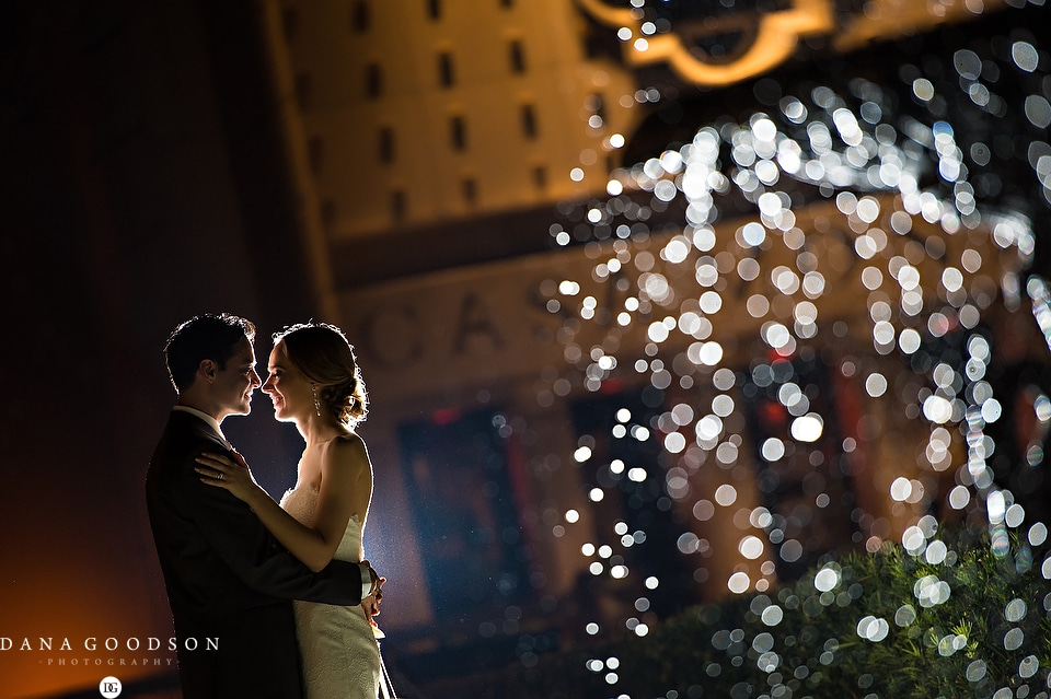 Casa Monica Wedding | Kayla & Suraj 076