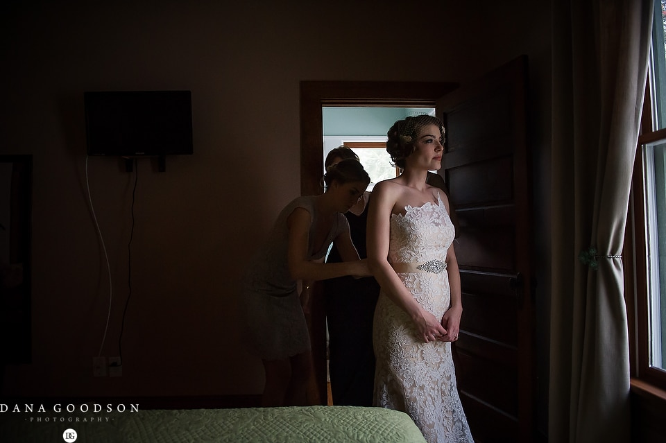 Gainesville Wedding | Sweet Water Branch Inn | Jordann & Adam09