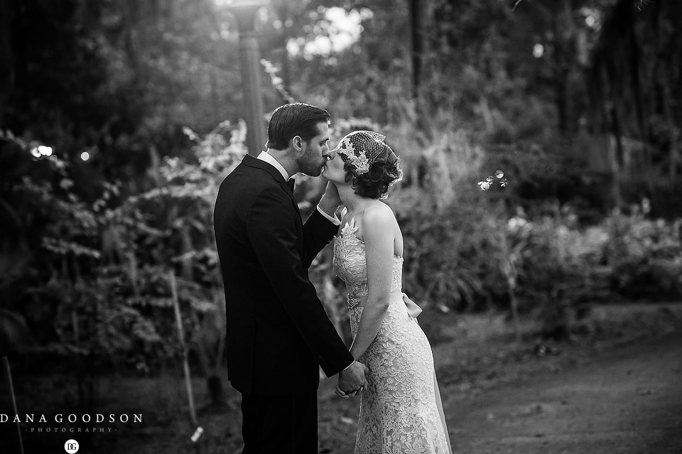 Gainesville Wedding | Sweet Water Branch Inn | Jordann & Adam36