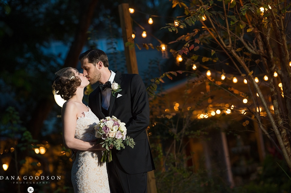 Gainesville Wedding | Sweet Water Branch Inn | Jordann & Adam39