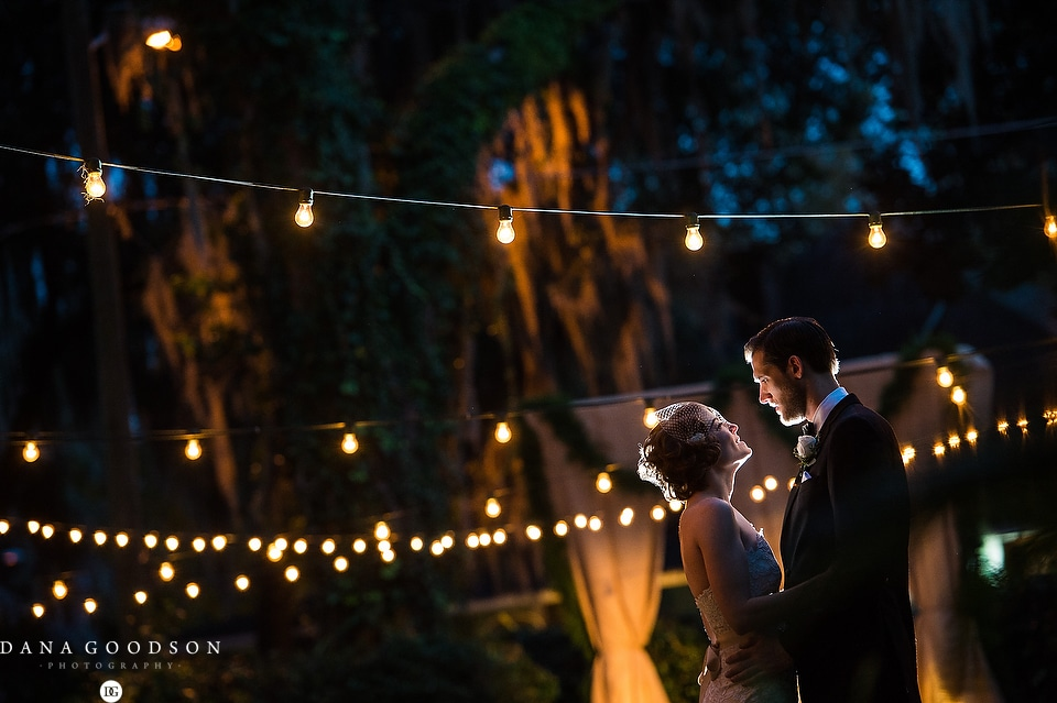 Gainesville Wedding | Sweet Water Branch Inn | Jordann & Adam42