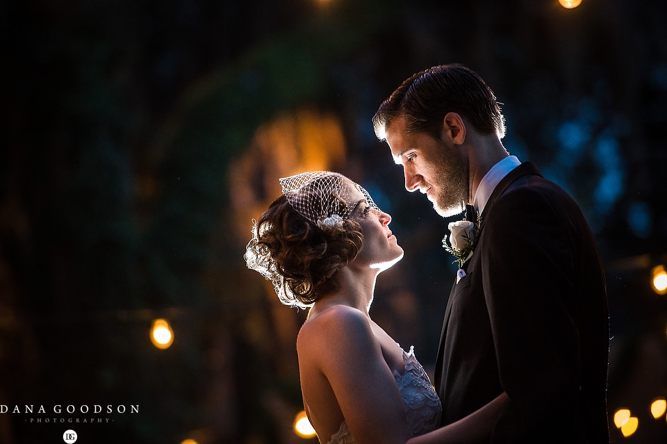 Gainesville Wedding | Sweet Water Branch Inn | Jordann & Adam43