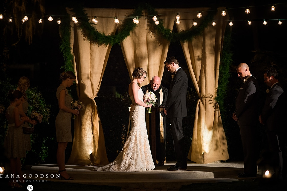 Gainesville Wedding | Sweet Water Branch Inn | Jordann & Adam50